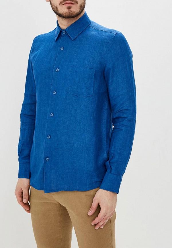 Рубашка Adolfo Dominguez Adolfo Dominguez AD024EMEUGY9 цены онлайн