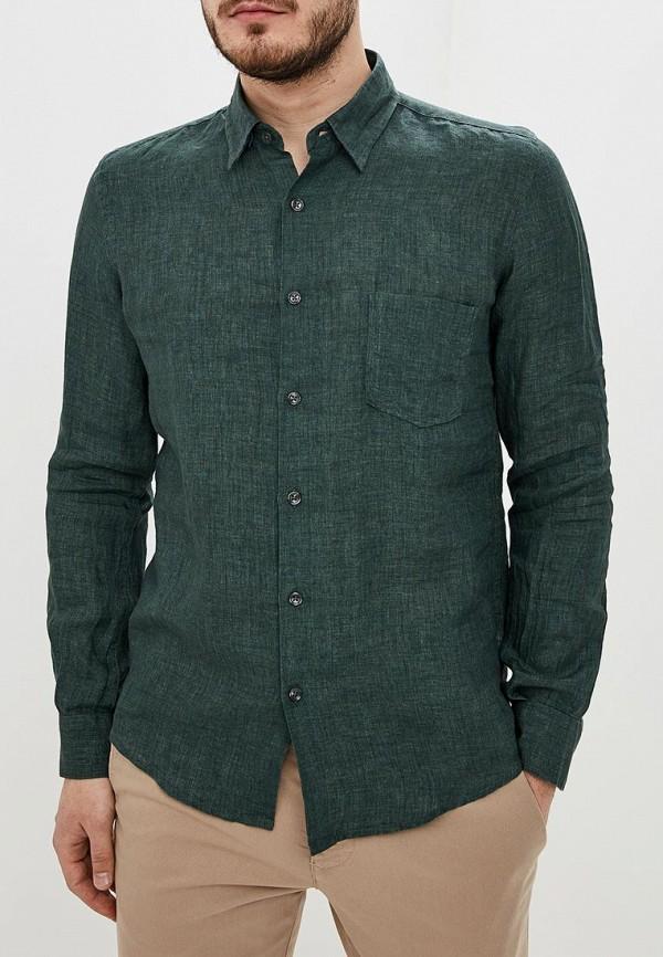 купить Рубашка Adolfo Dominguez Adolfo Dominguez AD024EMEUGZ1 недорого