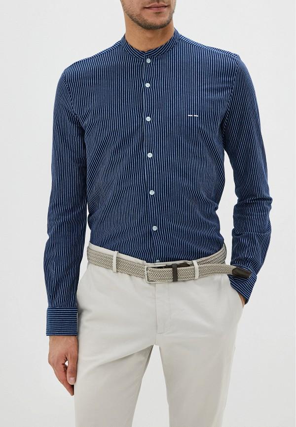 Рубашка Adolfo Dominguez