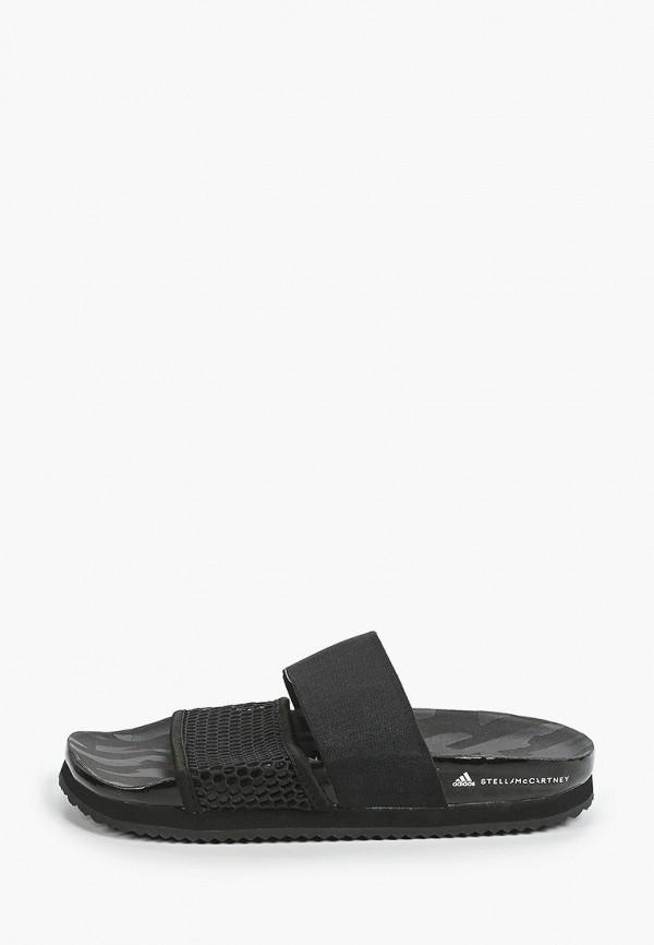 Сланцы adidas by Stella McCartney