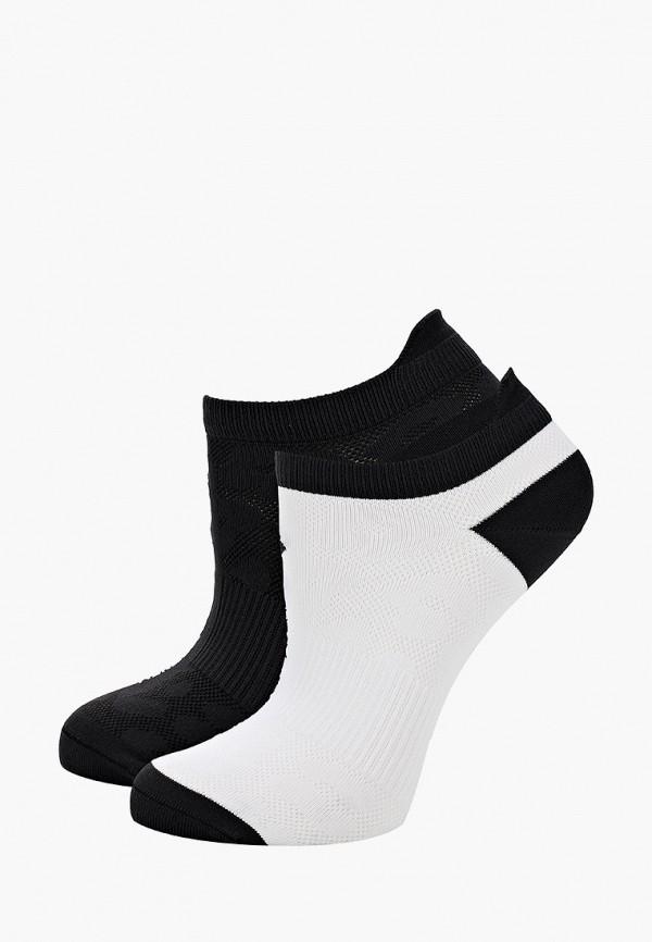 женские носки adidas by stella mccartney, разноцветные