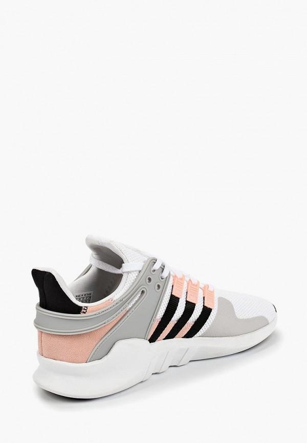 Кроссовки для девочки adidas Originals B42028 Фото 2