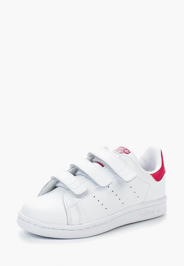Кеды adidas Originals adidas Originals AD093AGUNJ27