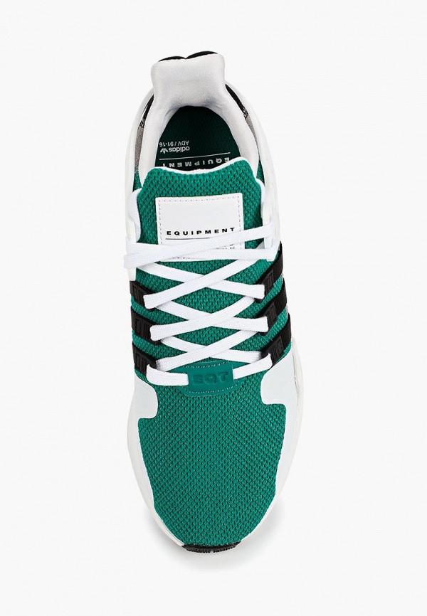 Кроссовки для девочки adidas Originals B42027 Фото 4