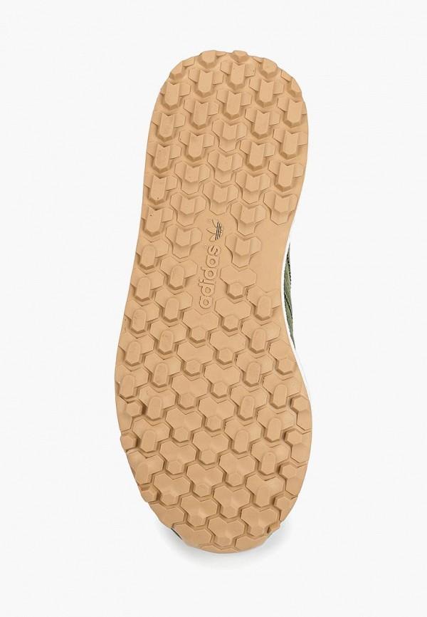 Кроссовки для девочки adidas Originals B37292 Фото 3