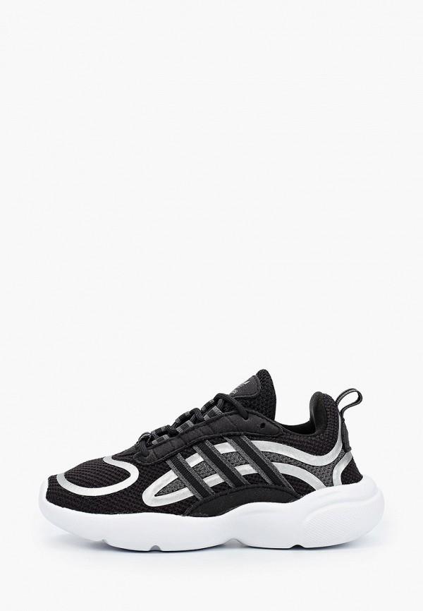 кроссовки adidas малыши