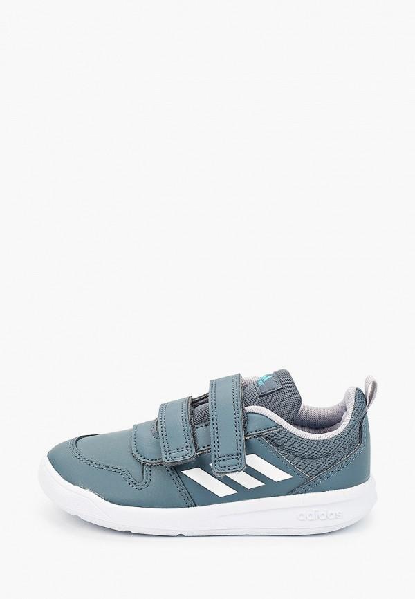 Кроссовки adidas Originals — TENSAUR