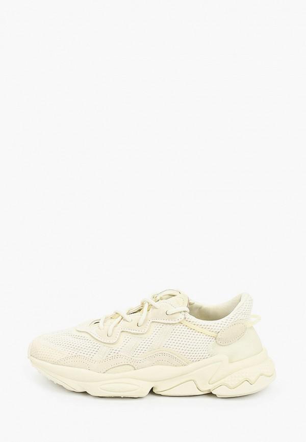 Кроссовки для мальчика adidas Originals FX5197