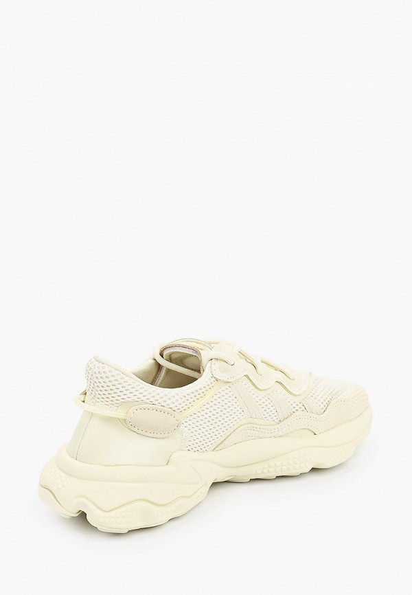 Кроссовки для мальчика adidas Originals FX5197 Фото 3