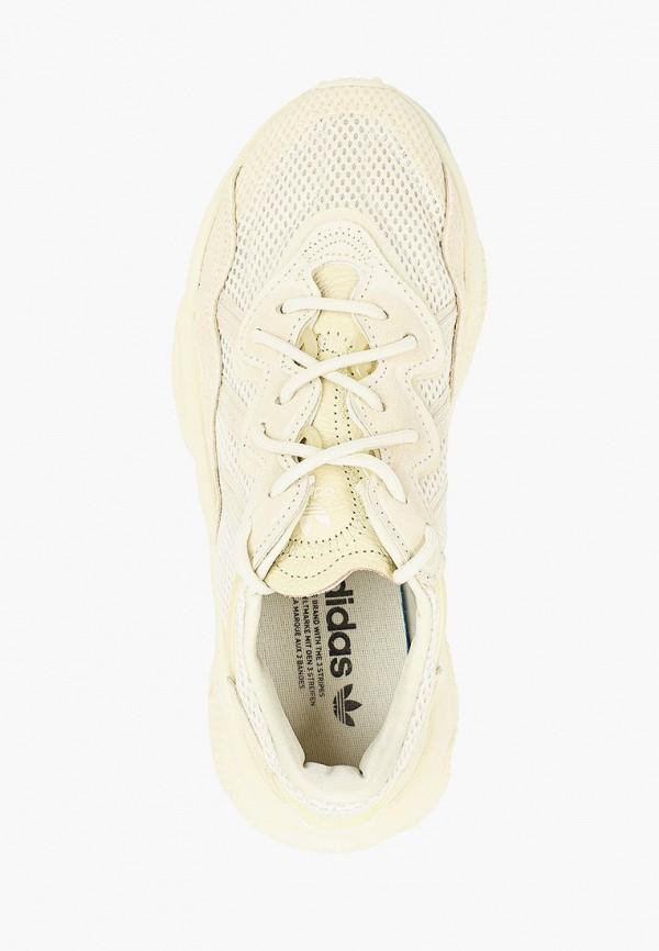 Кроссовки для мальчика adidas Originals FX5197 Фото 4