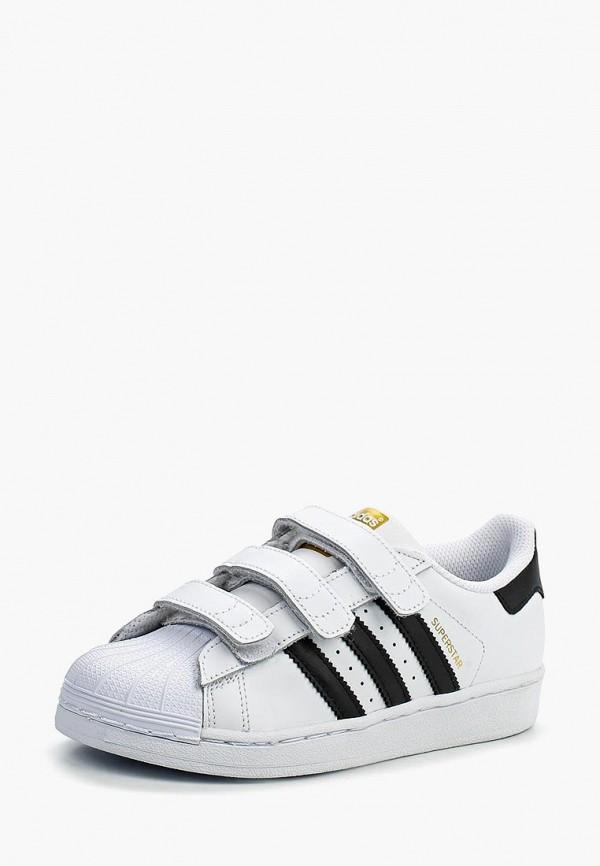 Кроссовки adidas Originals adidas Originals AD093AKLWN26