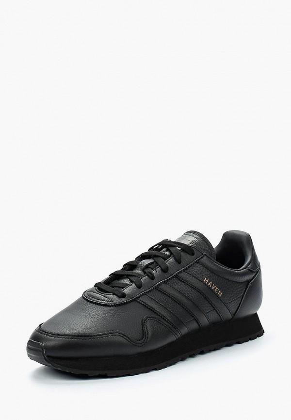 Кроссовки adidas Originals adidas Originals AD093AMALPO5