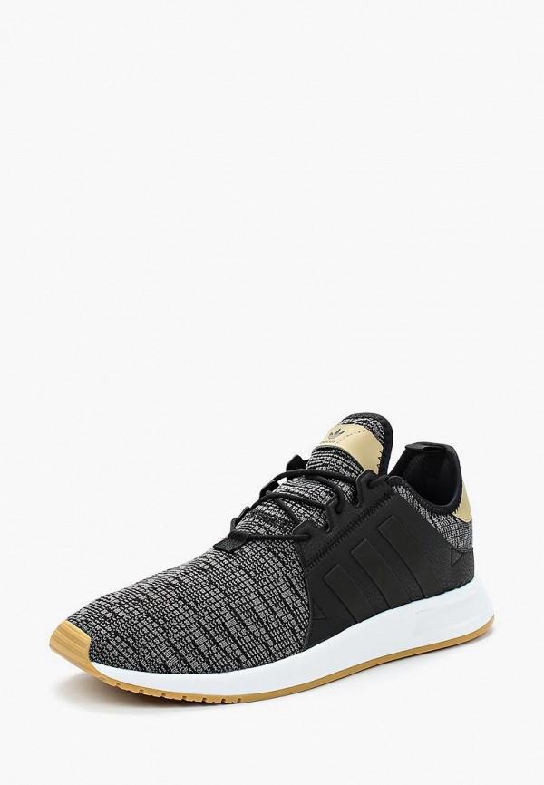 где купить Кроссовки adidas Originals adidas Originals AD093AMALPO8 по лучшей цене