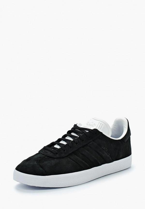 Кеды adidas Originals adidas Originals AD093AMALPP3