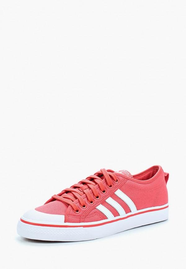 Кеды adidas Originals adidas Originals AD093AMALPQ3