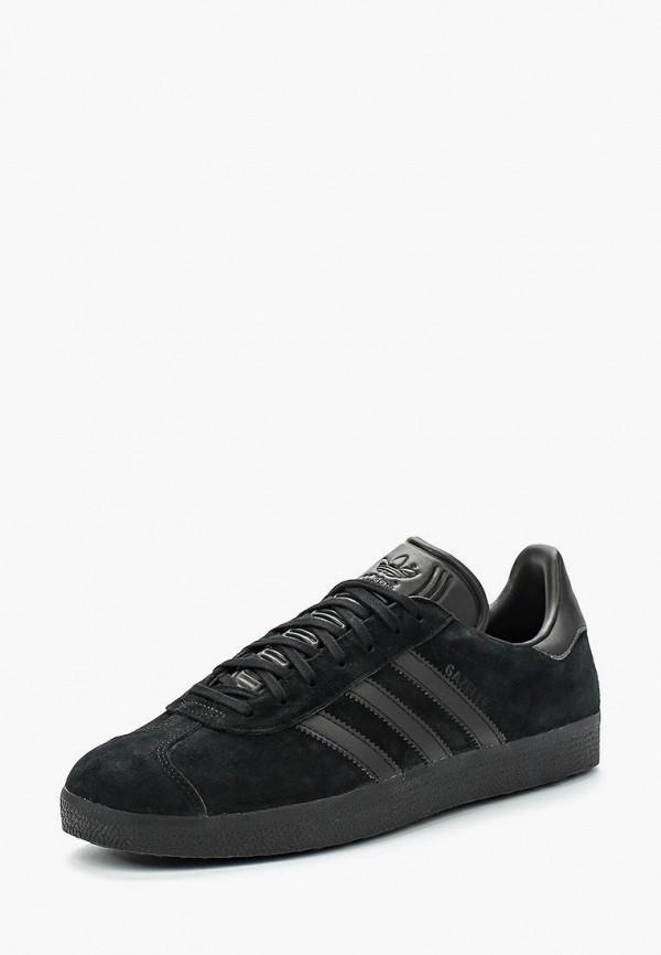 Кеды adidas Originals adidas Originals AD093AMALPT4
