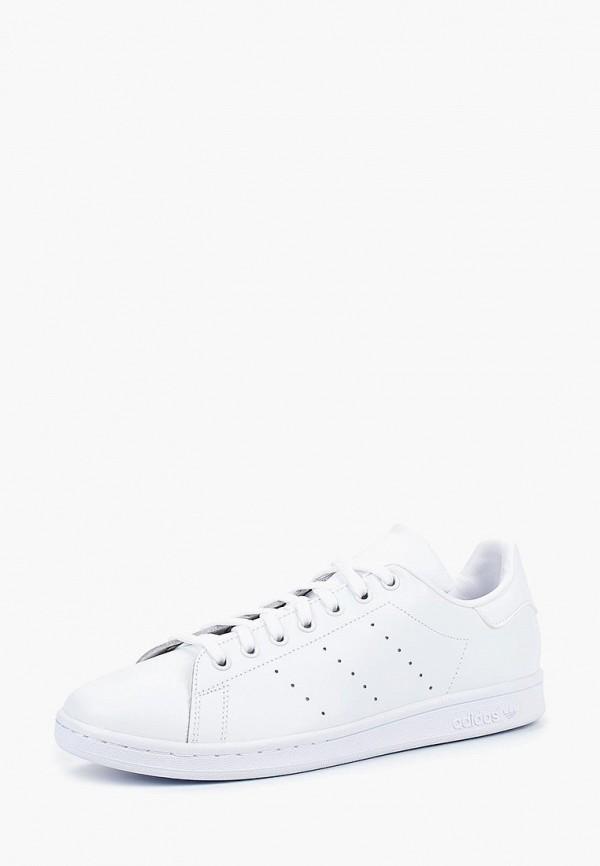 Фото - Кеды adidas Originals adidas Originals AD093AMCCZT6 кеды adidas originals adidas originals ad093awalqd5