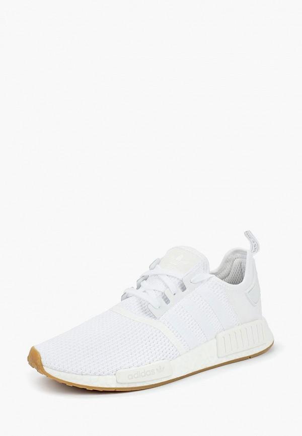 где купить Кроссовки adidas Originals adidas Originals AD093AMCCZX0 по лучшей цене