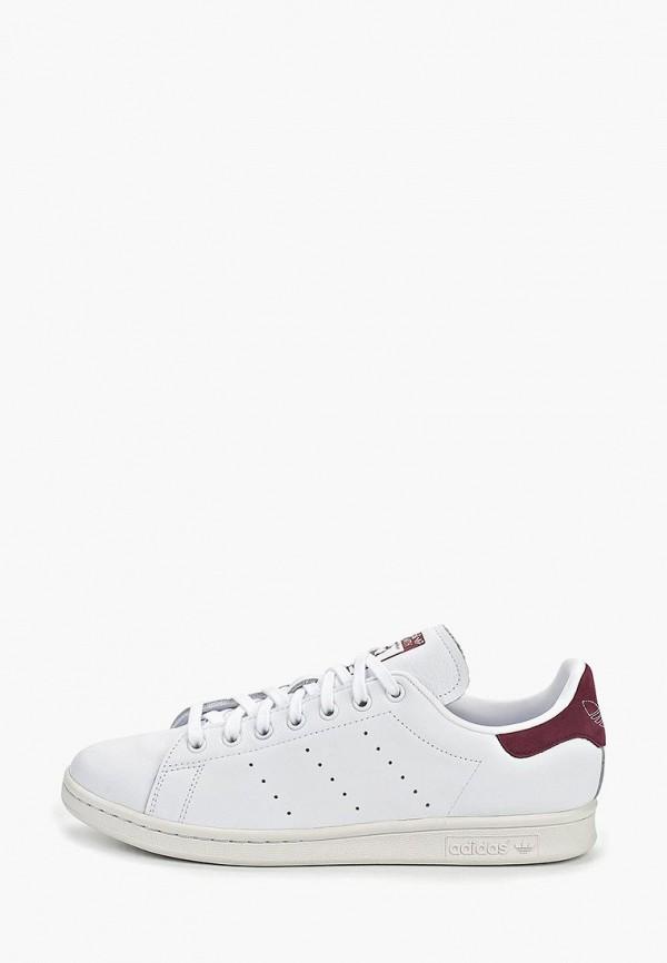 Кеды adidas Originals adidas Originals AD093AMEFFQ9