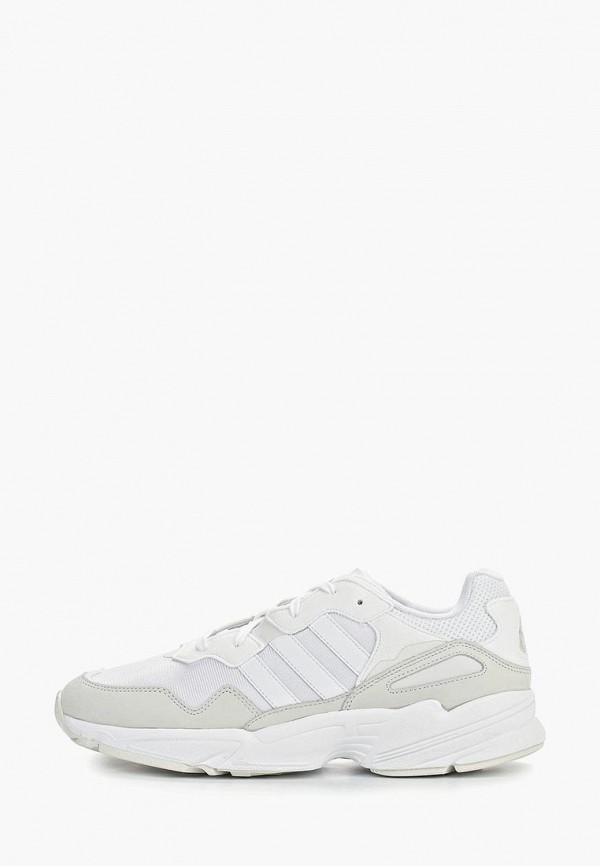 цена на Кроссовки adidas Originals adidas Originals AD093AMEWCM4
