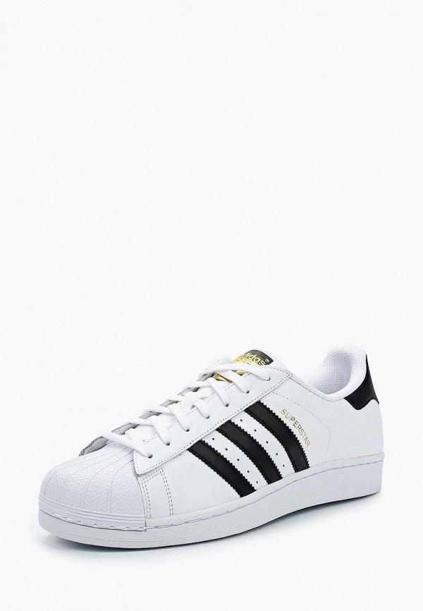 купить Кеды adidas Originals adidas Originals AD093AMEWJ11 недорого