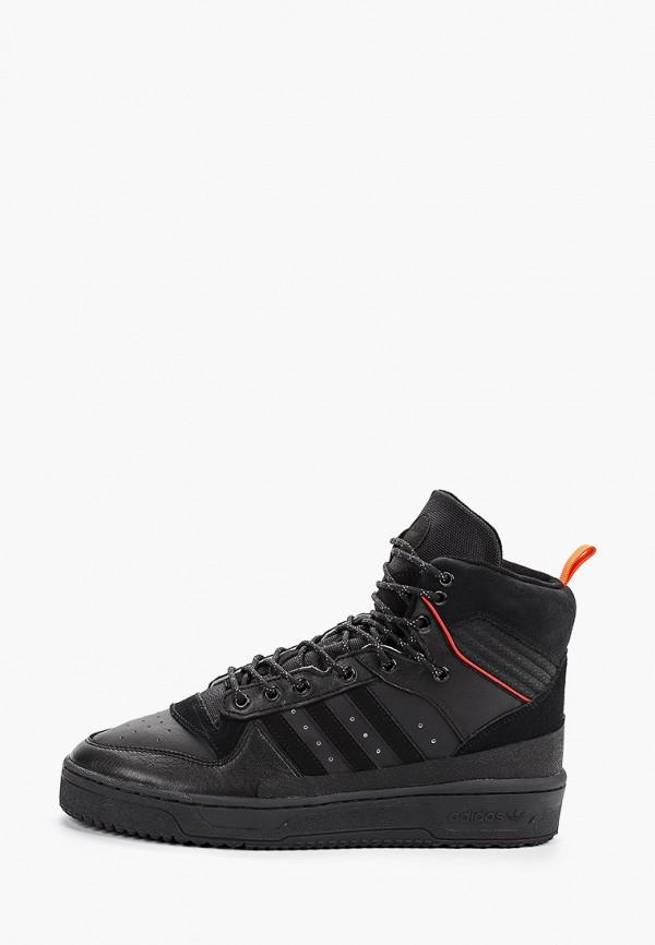 Кроссовки adidas Originals adidas Originals AD093AMFKXK7 цена