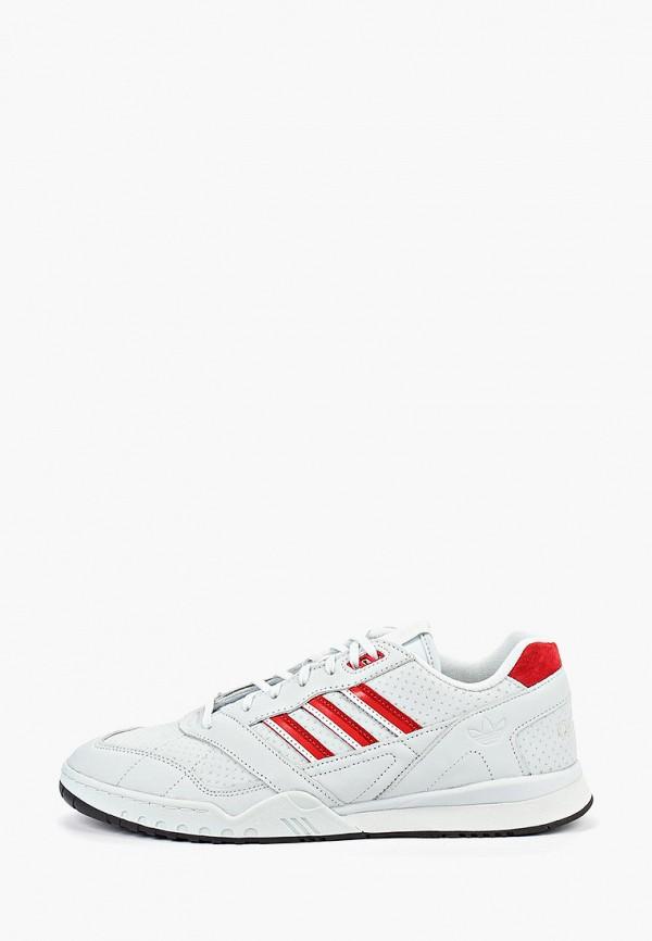 Кроссовки adidas Originals adidas Originals AD093AMFKXL2 цена