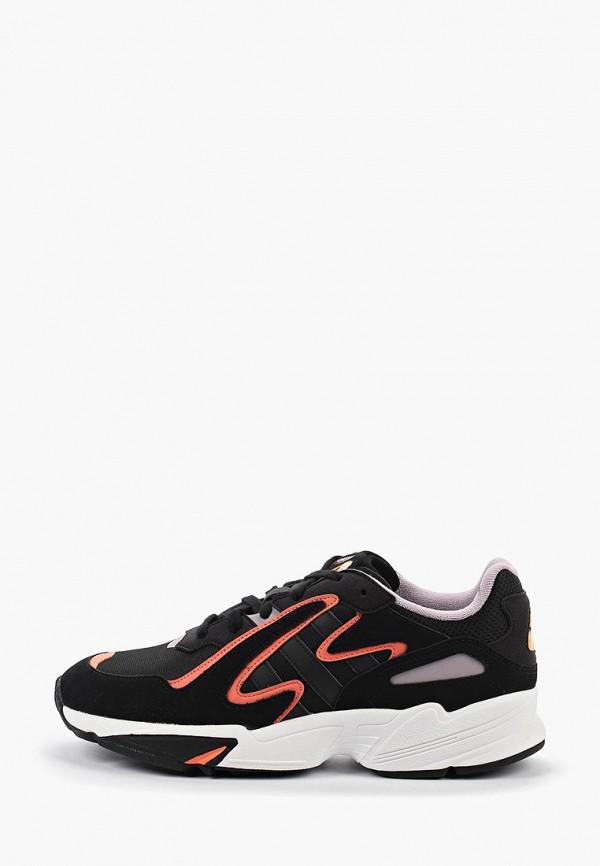 Кроссовки adidas Originals adidas Originals AD093AMFKXL8 кроссовки adidas originals adidas originals ad093awflfv0