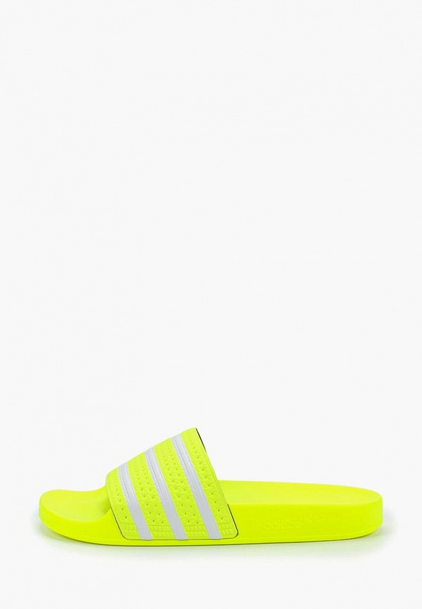 Сланцы adidas Originals adidas Originals AD093AMFLFO7 недорго, оригинальная цена