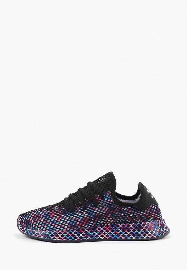 цена на Кроссовки adidas Originals adidas Originals AD093AMFLFQ0