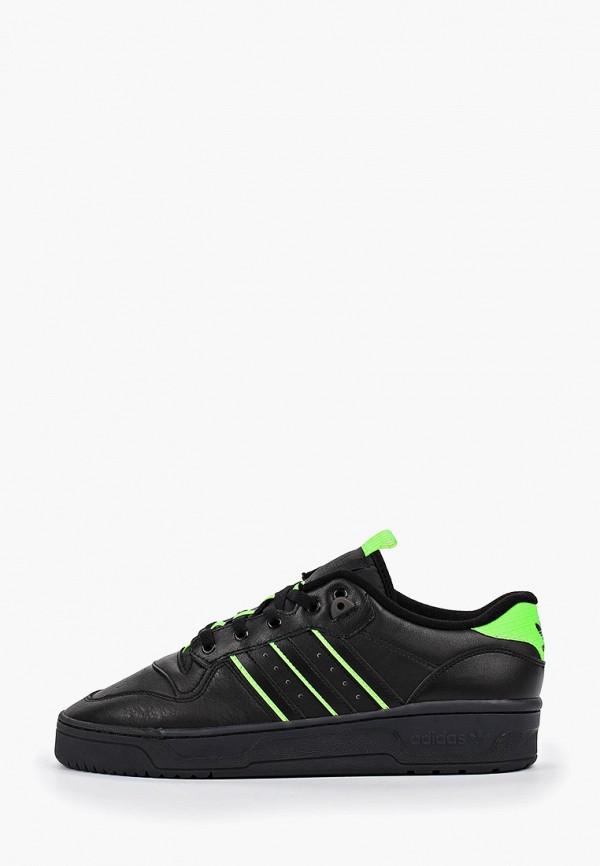 Кроссовки adidas Originals adidas Originals AD093AMFLFQ6 цена