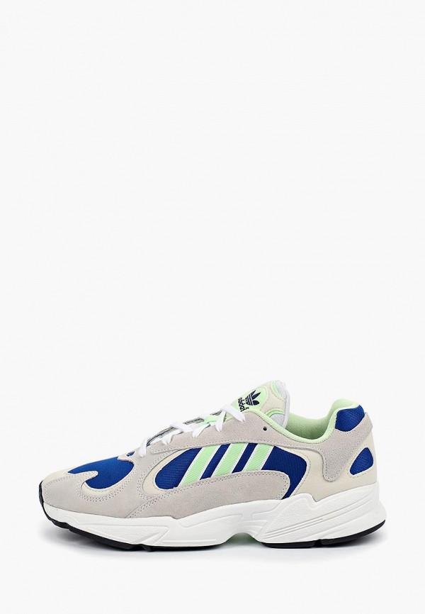 Кроссовки adidas Originals adidas Originals AD093AMFWTO4 цена
