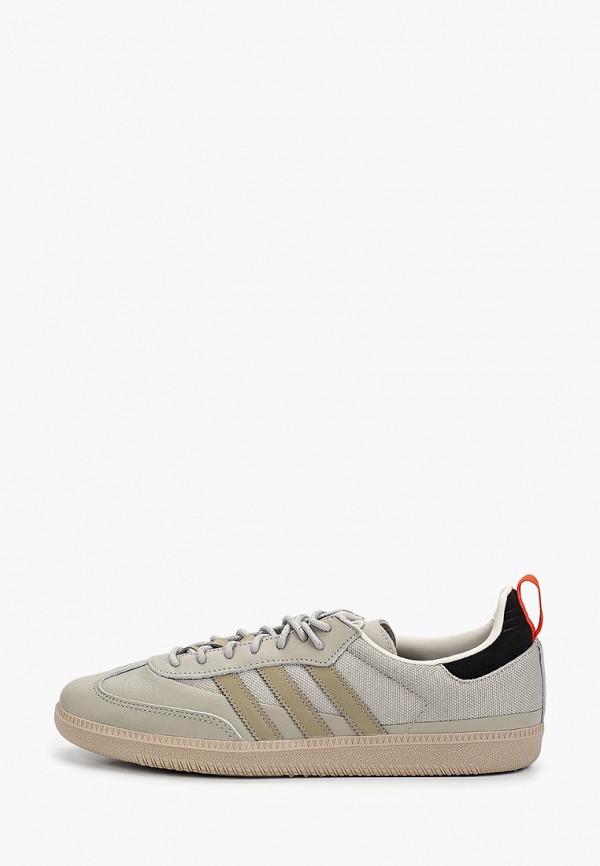 Кеды adidas Originals adidas Originals AD093AMGHRD0 кеды adidas originals adidas originals ad093ameffr6