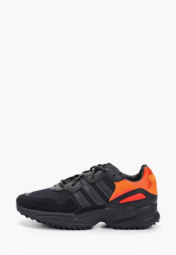 Кроссовки adidas Originals adidas Originals AD093AMGHRD4 цена