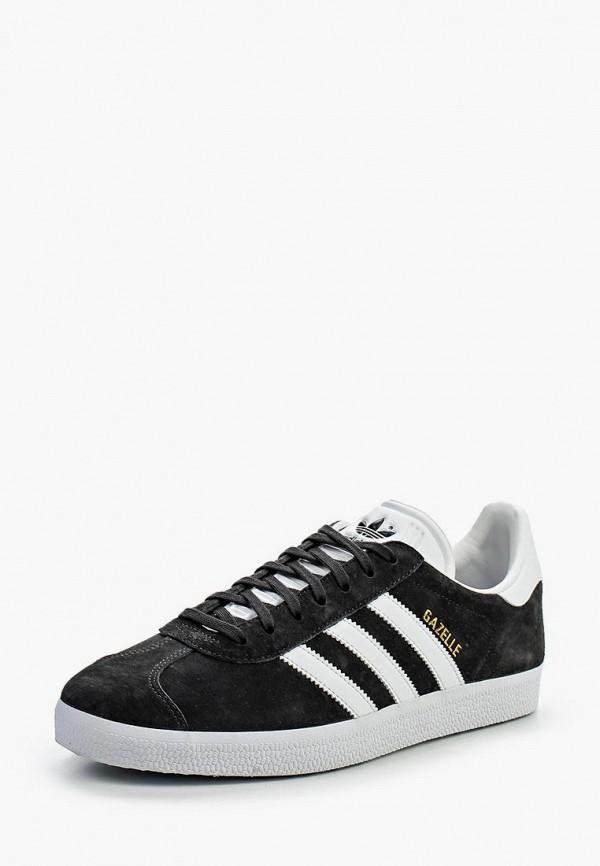Кеды adidas Originals adidas Originals AD093AMLWN40