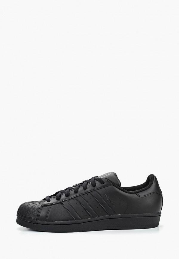 Кеды adidas Originals adidas Originals AD093AMUNQ72 цена