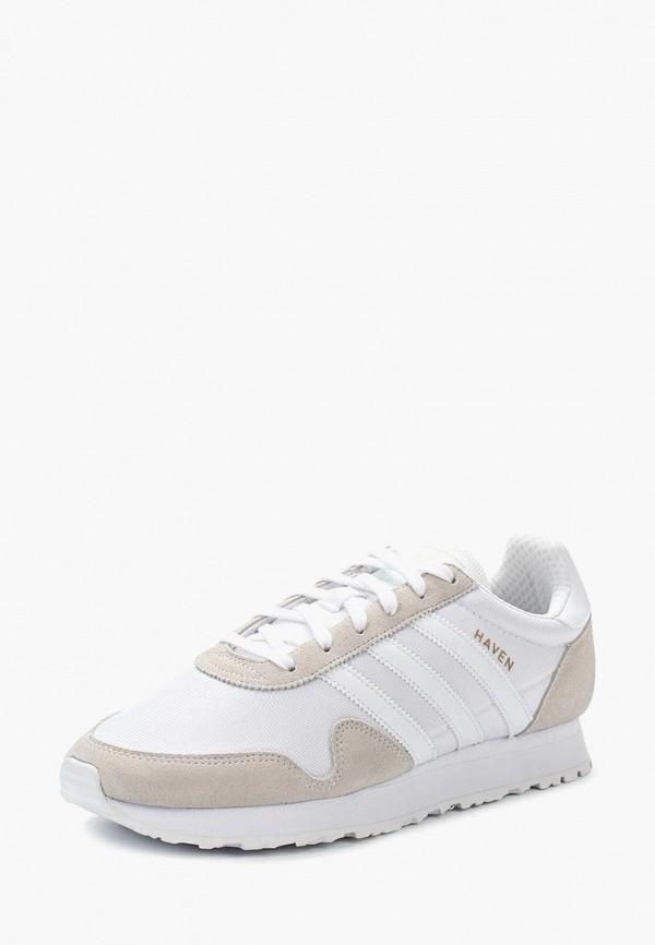 Кроссовки adidas Originals adidas Originals BY9718