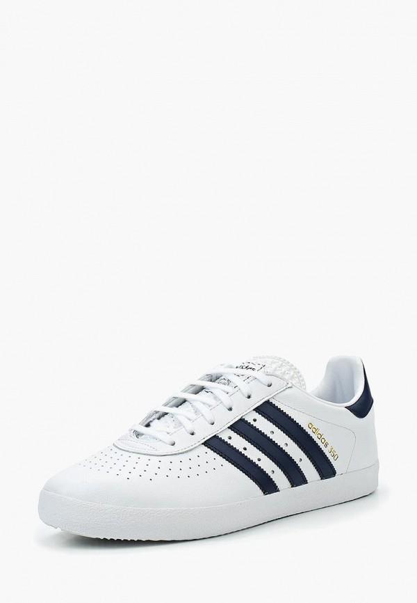 Кеды adidas Originals adidas Originals AD093AMUNR02