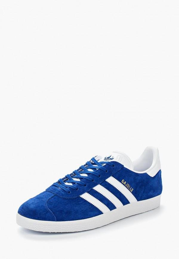 Кеды adidas Originals adidas Originals AD093AMUNR10 кеды adidas кеды tenis originals courtvantage