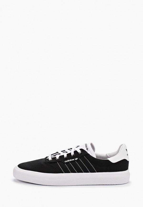 Кеды adidas Originals adidas Originals AD093AUFLFS1 цены онлайн