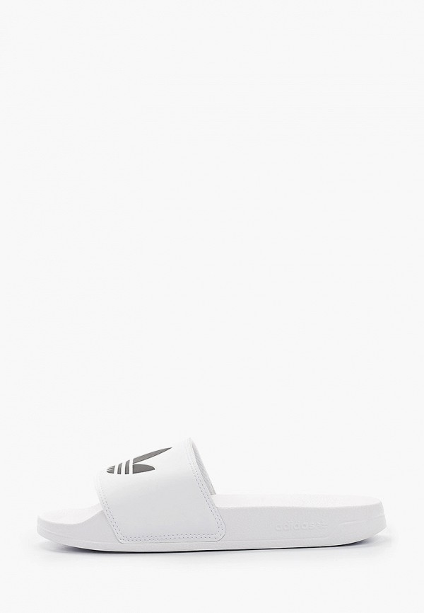 Сланцы adidas Originals