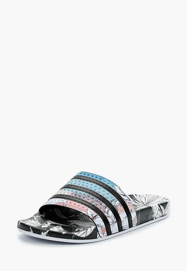 Сланцы adidas Originals adidas Originals CM8225