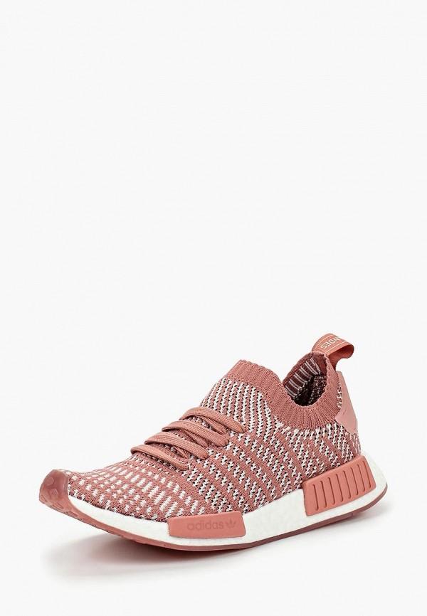 Низкие кроссовки adidas Originals