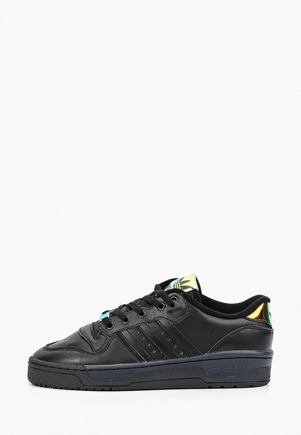 Кеды adidas Originals adidas Originals AD093AWFLFU8 кеды adidas originals adidas originals ad093ameffr6