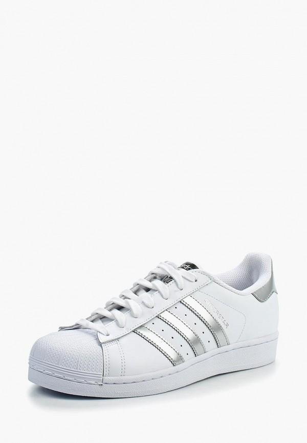 Кеды adidas Originals adidas Originals AD093AWLWN97 кеды adidas originals adidas originals ad093amalpq9