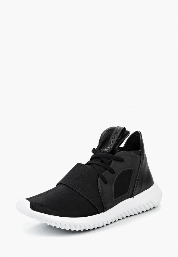 Кроссовки adidas Originals adidas Originals AD093AWQIT33
