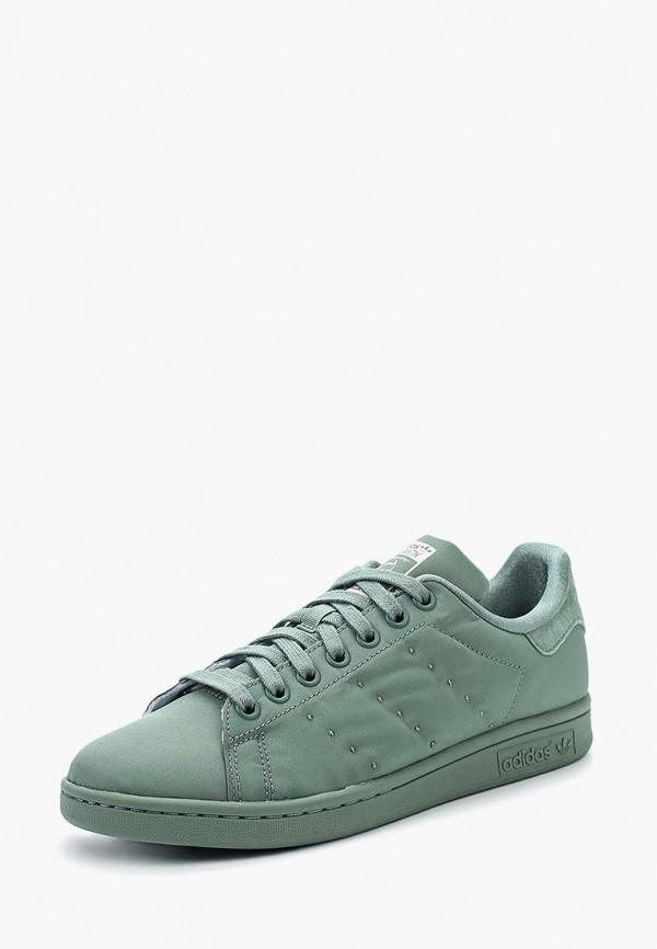 Кеды adidas Originals adidas Originals AD093AWUNT81 картридж epson t10334a