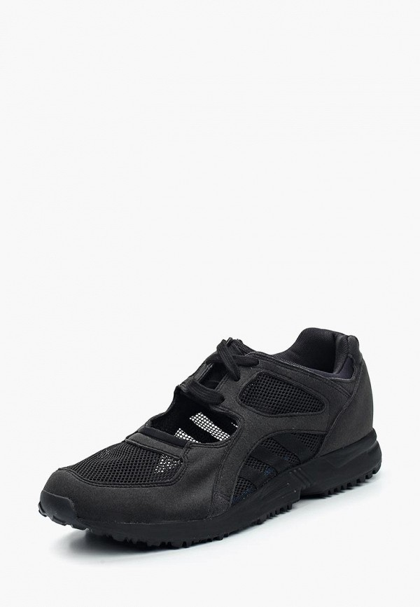Кроссовки adidas Originals adidas Originals AD093AWUNU05