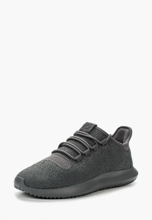 где купить Кроссовки adidas Originals adidas Originals AD093AWUNU23 по лучшей цене