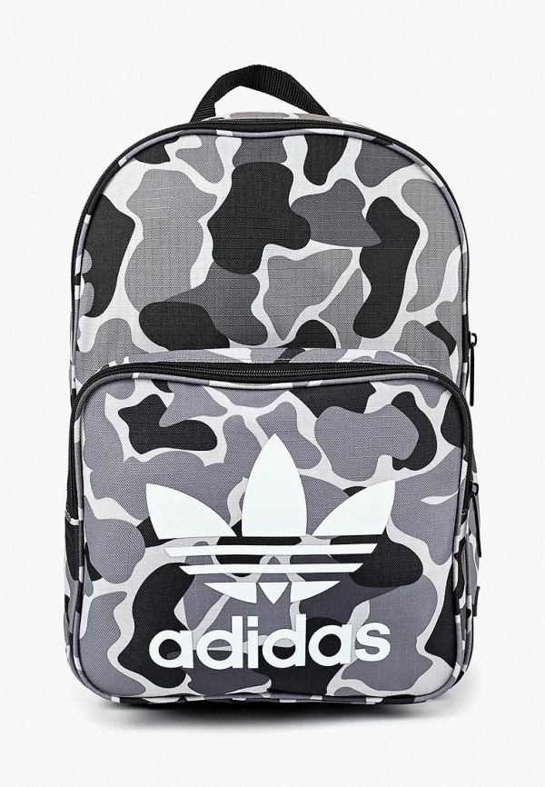 Рюкзак adidas Originals adidas Originals AD093BUCCYY6 рюкзак adidas adidas ad094buuny33